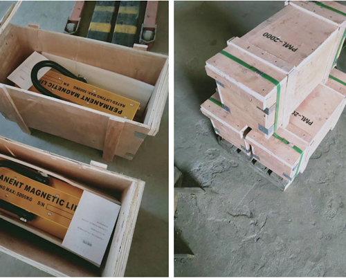 magnetic lifter packing1
