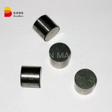 Permanent Cast Alnico 9 Crystal Magnet For Oil Detector with RoHS